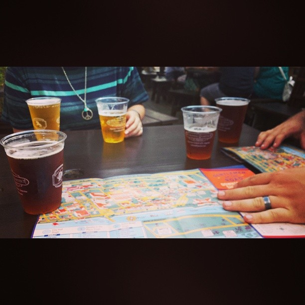 Discount_beers_and_getting_lost_on_purpose.__staugustinestopover