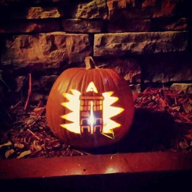 Happy_Halloween__nerds.__itsbiggerontheinside
