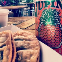 A_rainy_afternoon_date__but_there_s_Jupi_a_and_empanadas.