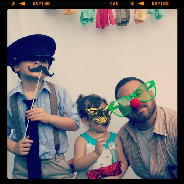 My_dates_in_the_photobooth.__aclementwedding