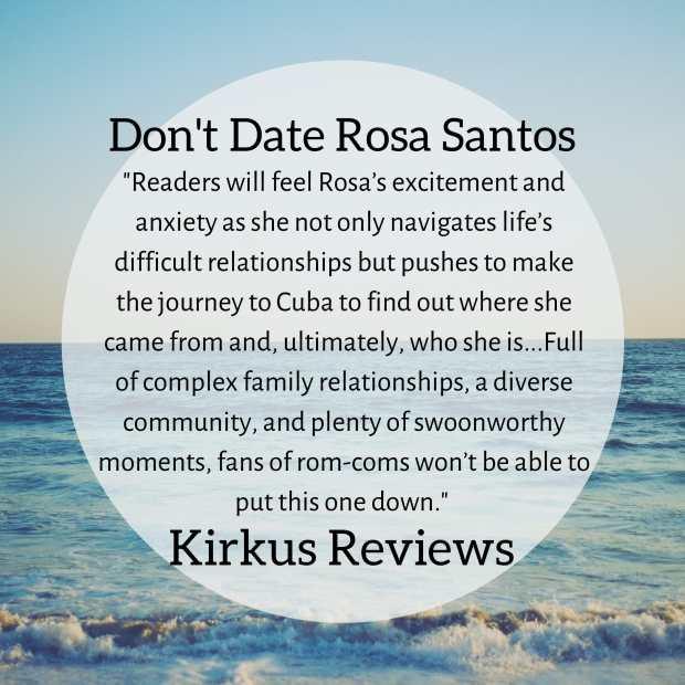 Don't Date Rosa Santos (2)-1